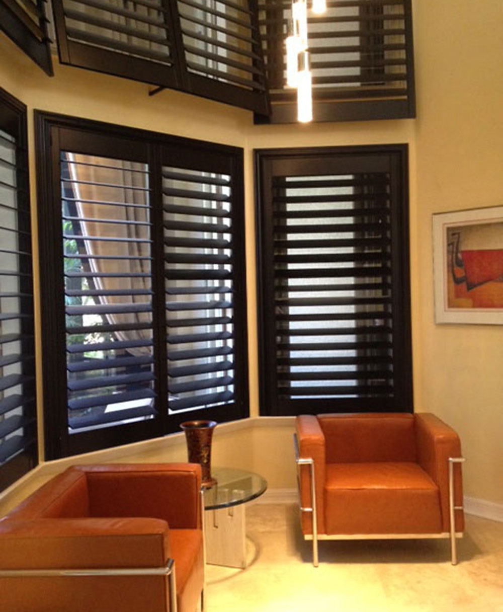 Blinds Plantation Shutters Debbie 39 S Drapery Design