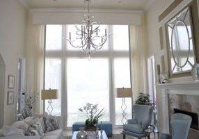 custom-window