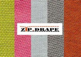 zip-drape